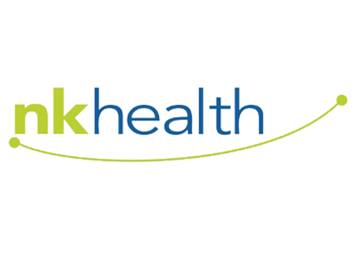 Klinik Fisioterapi di Jakarta Nk Health